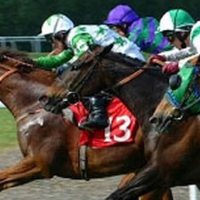 FT-horse-race-night-400x400