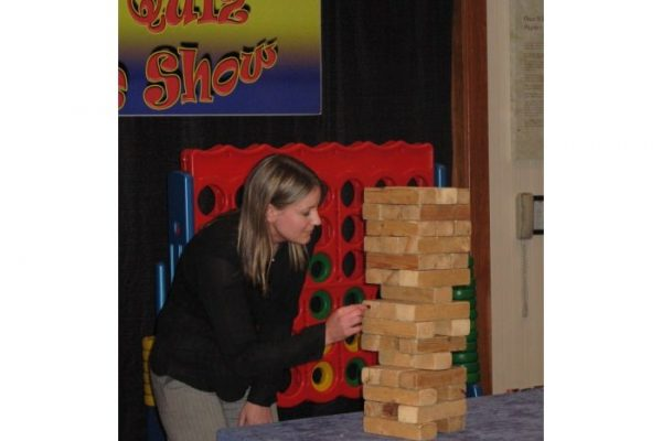 paddedimage700600-Fun-Quiz-Game-Show-Evening-Event-7