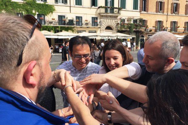 rome2016