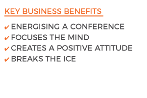 One Voice Key Business Benefits