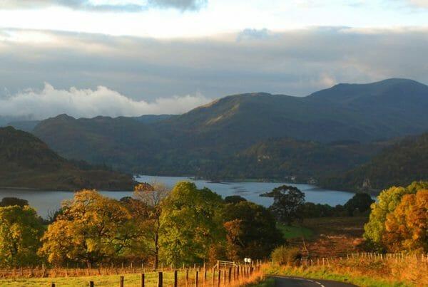 Lake District Kendal Orangeworks Bespoke Adventures