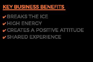 Uke Can Do It Key Business Benefits