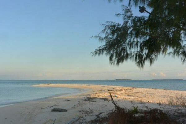 Escape-the-Island2