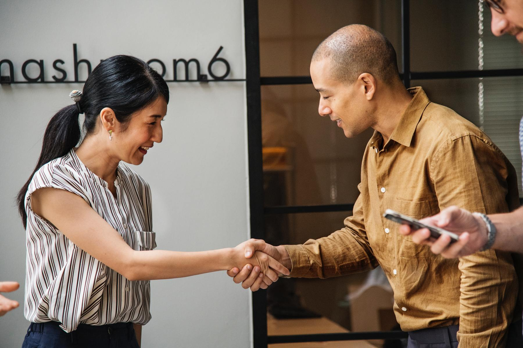 Top 3 Tips for the Interviewer: What do I ask an interviewee?