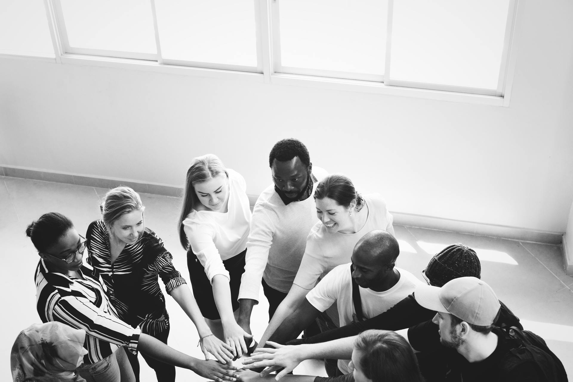 Top 5 Best Practices for Employee Engagement