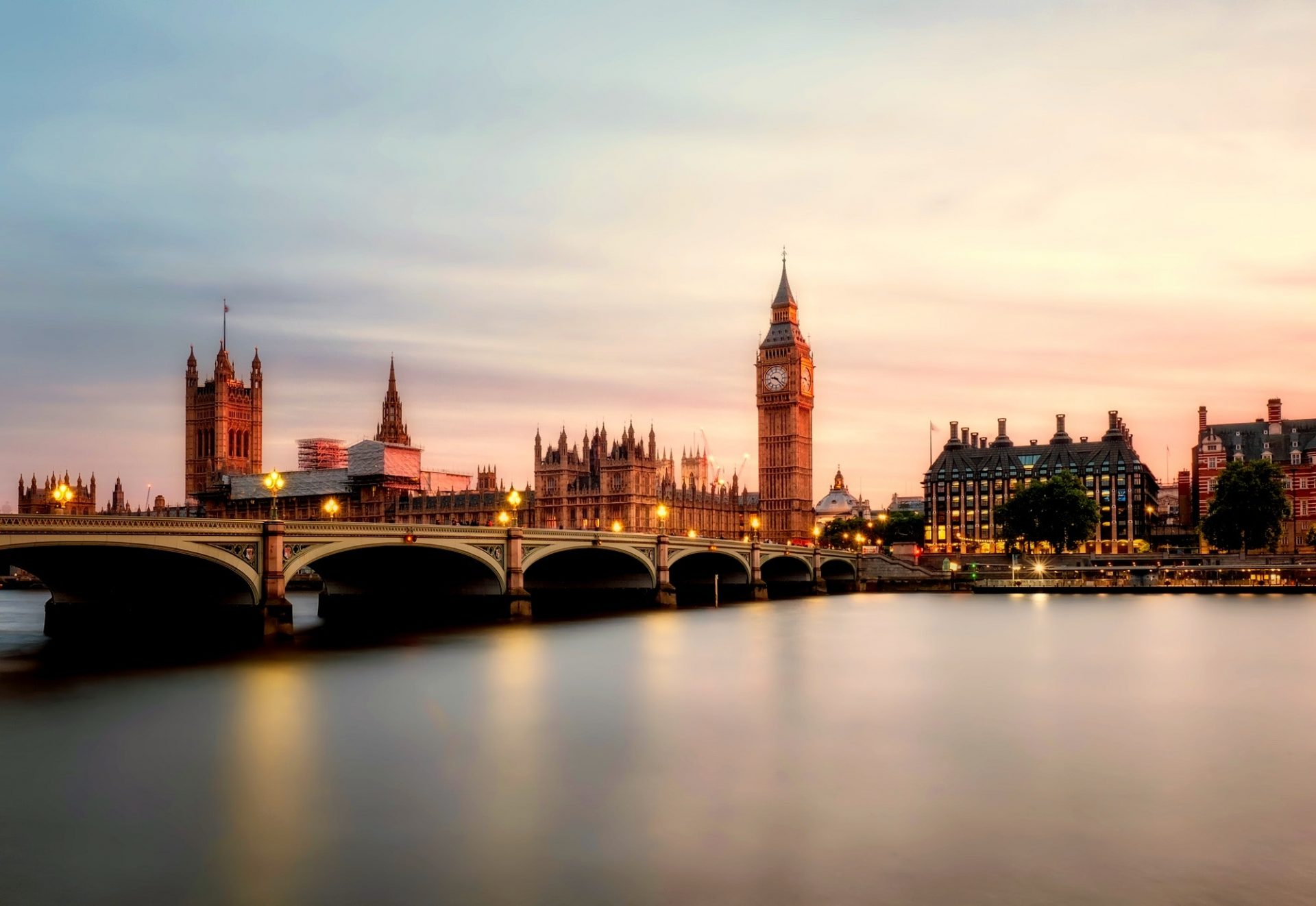 Team Building Activities London | Our Top 5