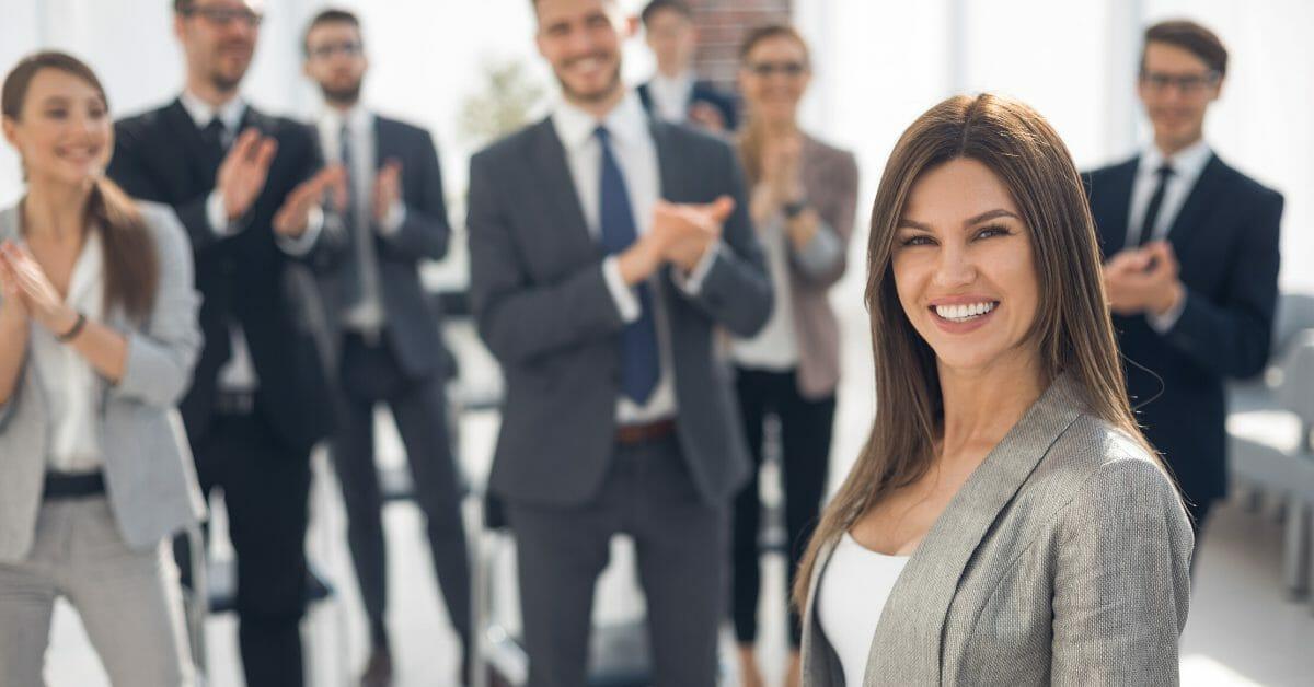 Business Success in 2021 | Orangeworks Top Tips